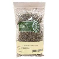 Cascara Sagrada Herb