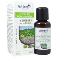 Senteur De La Drôme