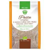 Semillas de Trigo Integral - Pasta para Sopa