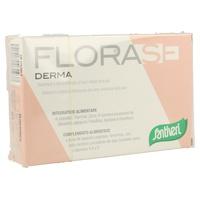 Florase Derma
