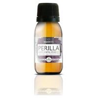 Aceite vegetal Virgen Perilla Bio