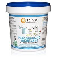 Solara Percarbonato Sbiancante