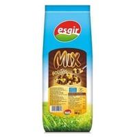 Mix Bolas Vainilla y Chocolate Sin Gluten