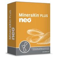 MineraXin