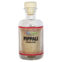 Pippali (Long pepper) Organic