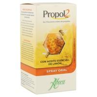 Propol 2 Emf Spray Oral