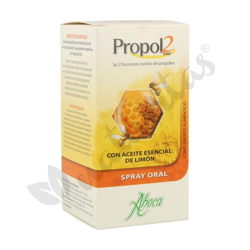 Propol 2 Emf Spray Forte