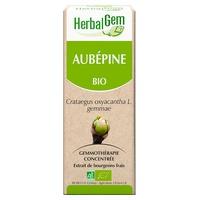 Aubépine BIO- 50 ml