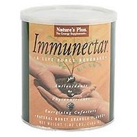 Immunectar