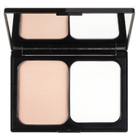 Korres Poudre compacte WRP2 Rose Sauvage