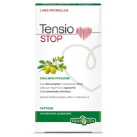 Tensio Stop