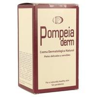 Derm (Crema Dermatológica)