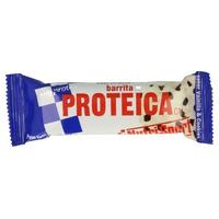 Barrita Proteica (Sabor Vainilla y Cookies)