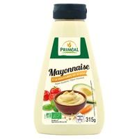 Mayonesa de Dijon