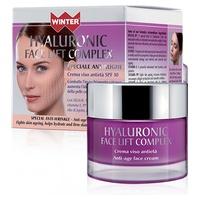 Viso hyaluronic lift cream