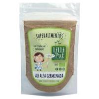 Semillas de Alfalfa para Germinar Ecológicas