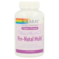 Baby Me Now Prenatal Multi