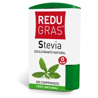 Redugras Stevia (Edulcorante)