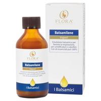 Ambientador Balsamilene