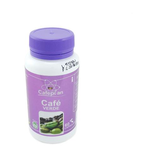 Cafeplan Mediciplan