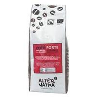 Cafe Grano Forte Bio