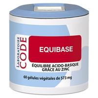 Equibase - Pillbox