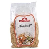 Linaza Dorada