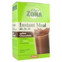 Instant Meal Batido Sustitutivo (Sabor Chocolate)