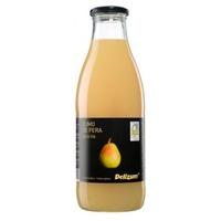 Organic Pear Juice