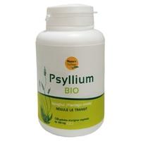Psyllium in capsule Bio