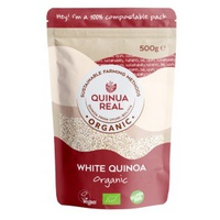 Quinoa Real Eco