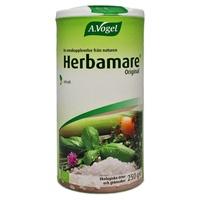 Herbamare -Sal de hierbas