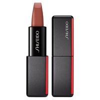 MODERNMATTE POWDER lipstick #507-murmur