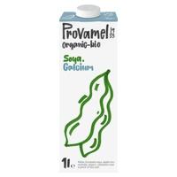 Soya drink calcium with mini algae