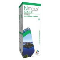 NimBus Gocce