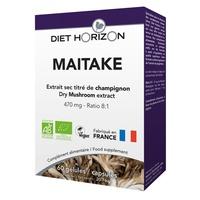 Maitake Bio