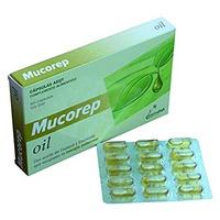 Mucorep-Oil