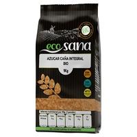 Azúcar de Caña Integral Bio 500g