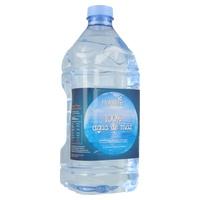 Agua de Mar 2 litros de Holoslife