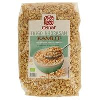 Trigo Khorasan Kamut