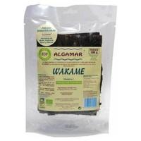 Alga Gallega Wakame