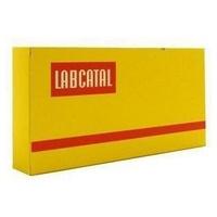 Labcatal 16 (Potassium)