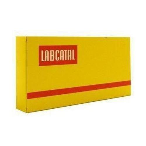 Labcatal 16 (Potasio)