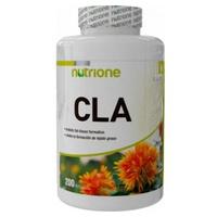 CLA (Ácido Linoleico Conjugado) 1000 Mg