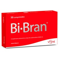 Bi Bran