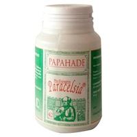 Paracelsia 42 Papahade