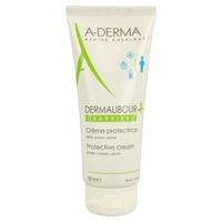 A-Derma Dermalibour+ Barrier Crema Protectora