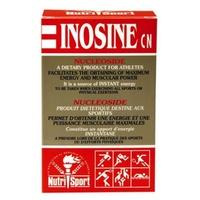 Inosine Nucleosido