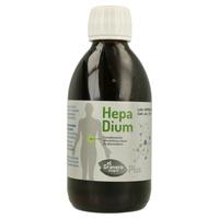 Hepadium (Desmodium)