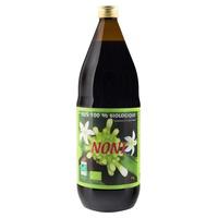 100% Pure Organic Noni Juice
